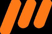 گزارش تلویزیونی شبکه سه از کارخانه فیروز