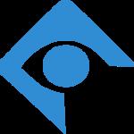 گزارش تلویزیونی شبکه یک از کارخانه فیروز