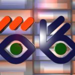 مصاحبه تلویزیونی مدیر عامل گروه بهداشتی فیروز (۱)