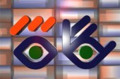 مصاحبه تلویزیونی مدیر عامل گروه بهداشتی فیروز (۷)