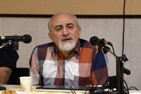 گزارش همایش سوپروایزر های استانی فیروز