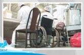 کلیپ تصویری – معلولیت به معنی ناتوانی و محرومیت نیست …