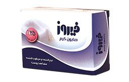 mahsolat40