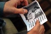 """فیلم """"قصه یک مرد به جشنواره بین المللی فیلم آلبا"""" راه یافت"""