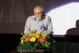 پیام مدیر عامل گروه بهداشتی فیروز برای مردم نازنین ایران