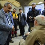 گزارش تصویری طرح و کنگره سراسری نشان شایسته ملی