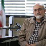 پیام سید محمد موسوی مدیرعامل گروه بهداشتی فیروز