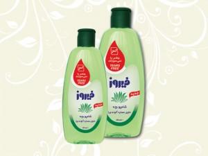 shampo-alovera1