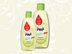 shampo-baboneh1
