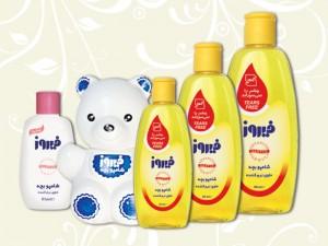 shampo-narmkoonandeh1